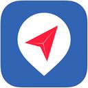 图吧导航 v7.3.1 iPhone版