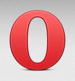 Opera浏览器 v42.0.2374.0 官方版