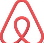 Airbnb app v6.22.0 安卓版