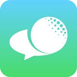 高尔夫江湖 v3.7.6 安卓正式版