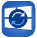 大角牛照片恢复软件Photo Recovery Pro(BC) v3.2 官方版