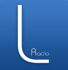LavaRadio环境音乐电台 v3.4.7  安卓版