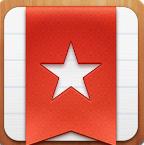 奇妙清单 V3.4.5 iPhone版