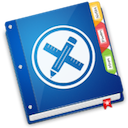 Tap Forms v5.3.7 Mac版