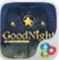 GoodNight_GO桌面主题  v1.0 安卓版