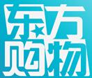东方购物 v3.7.1 安卓版