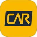 神州租车app V3.7.0 iPhone版