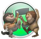 xACT V2.39 mac版