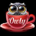 Owly   V1.8 Mac版
