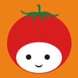 宝宝助手 v3.0.0 安卓版