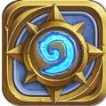 炉石传说盒子 v3.0.0.48112 官方版