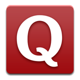 Quora v2.4.5 安卓版