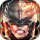 铁骑冲锋综合功能辅助工具 v1.0 免费版