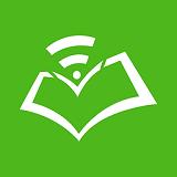 学信 v3.0.3 安卓版