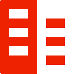 Vault Password Manager for Mac  V2.6.0 免费版