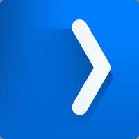 锁屏大师_CM Locker v4.6.5 安卓正式版