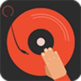 DJ多多 v1.9.8.8 安卓最新版