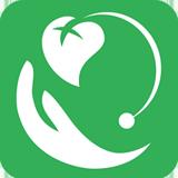 慈云健康 v3.0.1  安卓最新版