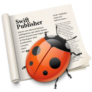 Swift Publisher for mac V4.0.3 免费版