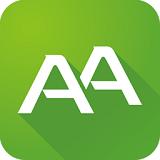 AA租车app v5.5 安卓免费版