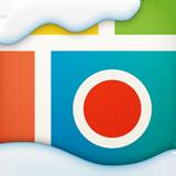 Pic Collage拼贴趣 v5.12.11 安卓正式版