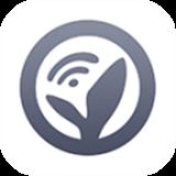 数字尾巴app v3.0.8 安卓版