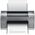 航天ty800打印机驱动 v2.7官方版