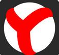 Yandex浏览器 V16.9.1.1237 iPhone官方版