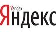 yandex浏览器 v16.10.1.1052  官方版