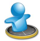 Perfect Diet Tracker  V3.8.8003 mac版