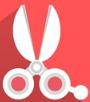 孔泰发型设计软件 v1.0 免费版