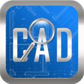 CorelCAD  v2016.5 破解版