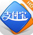 支付宝 V9.9.3 iPad版
