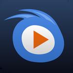 灵音播放器 V3.1.0.2 免费版