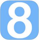 直播吧 v4.3.2 iPad版