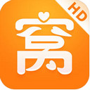 窝窝团 V3.6.2 iPhone/iPad版