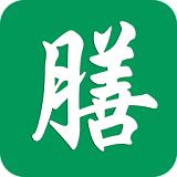 药膳食疗 v5.0.0 安卓版