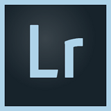 Lightroom cc官方下载 v1.0 中文版