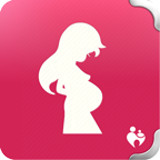 孕期提醒 v6.0 安卓版