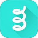 蒸汽管道水力计算软件 V1.0 免费版