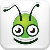 蚂蚁短租房 v5.5.2 安卓版