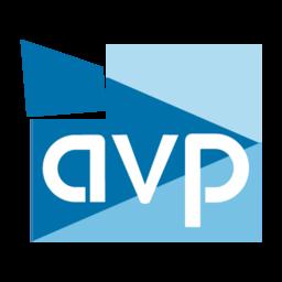 Autopano Video Pro mac v2.5.0 免费版