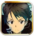 刀剑神域 v1.2.0.5  官方版