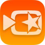 小影app v5.3.6 安卓版
