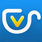 V生活 v3.3.7 安卓版