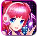 天天炫舞sss助手 v3.1 iPhone版