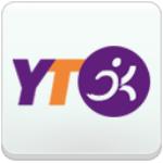 圆通速递 v4.0.9 安卓版
