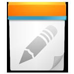随手写FiiNote v1.4.0 免费版