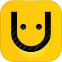 Uface面部素描 V5.0.2 iPhone/ipad版
