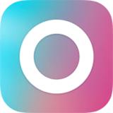 手机保护套 v16.10.14  安卓免费版
